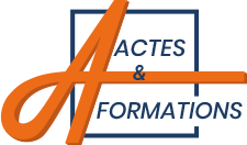 logo Aactes & Formations